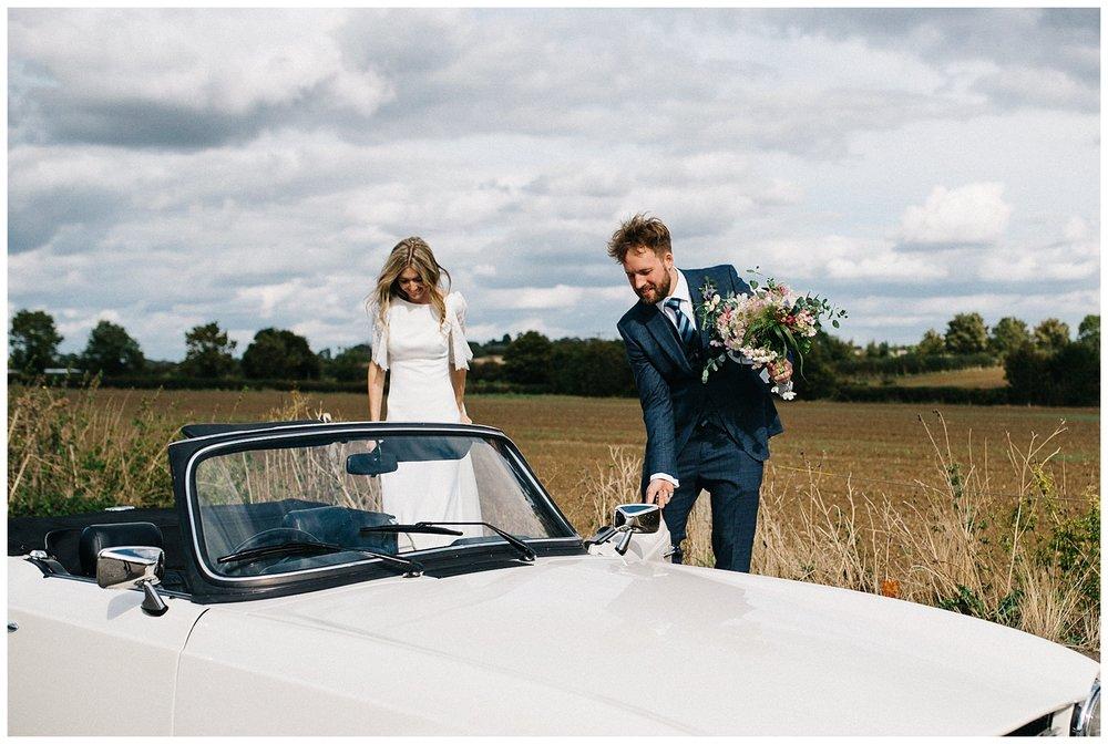 Buckinghamshire Wedding Photographer-49.jpg