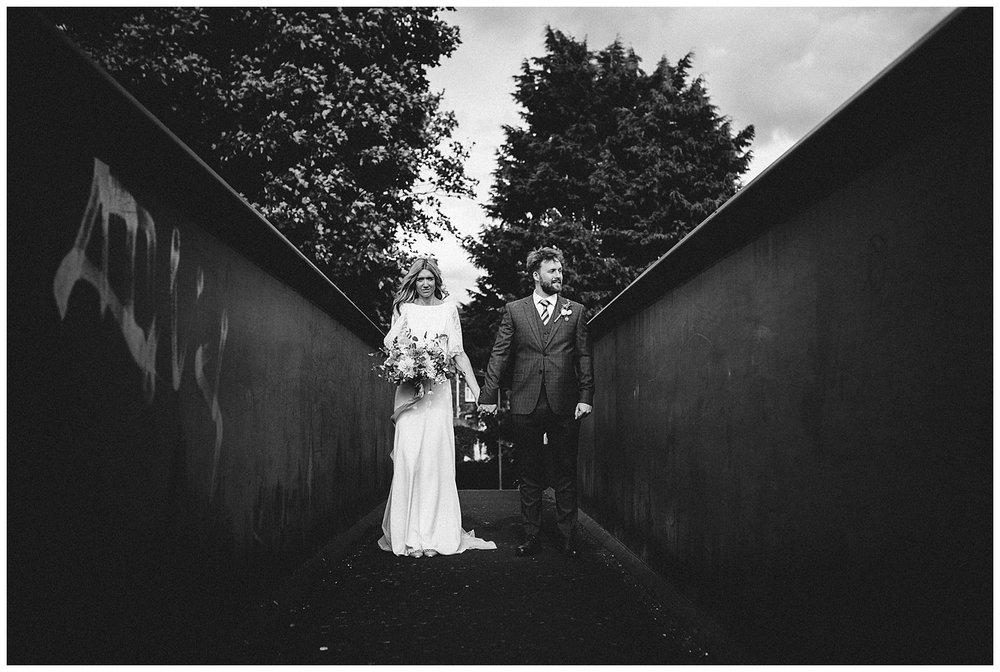Buckinghamshire Wedding Photographer-65.jpg