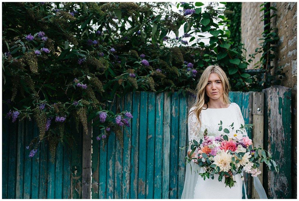 Buckinghamshire Wedding Photographer-73.jpg