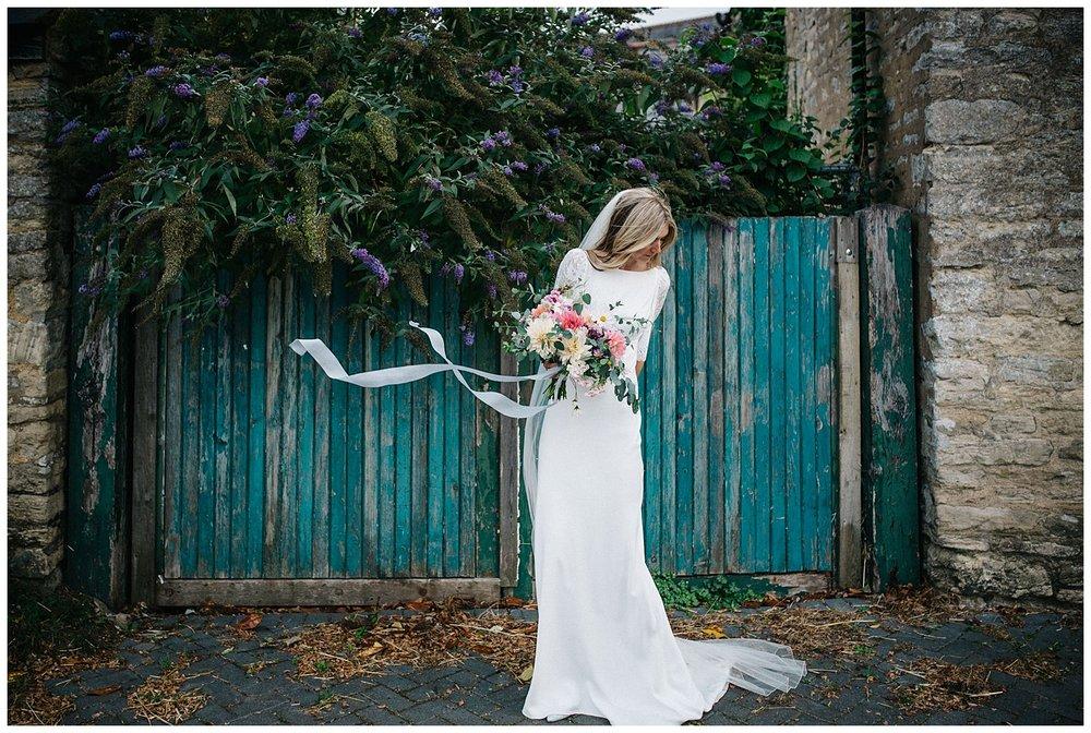 Buckinghamshire Wedding Photographer-74.jpg