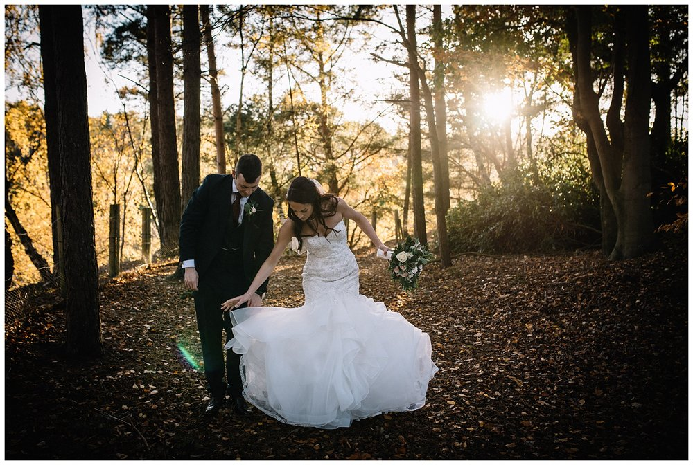 Nunsmere Hall Hotel Wedding Photographer-62.jpg