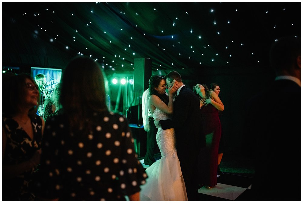 Nunsmere Hall Hotel Wedding Photographer-99.jpg