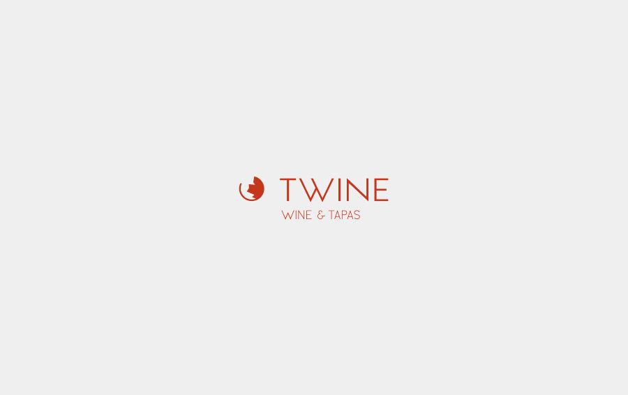 twine_wine_tapas_03.jpg