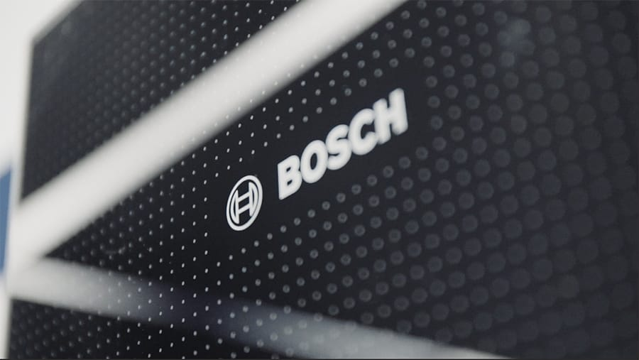 video_we_are_bosch_07.jpg