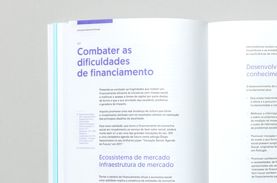Social-Economy-in-Portugal_by-Gen-Design-Studio_09_1.png