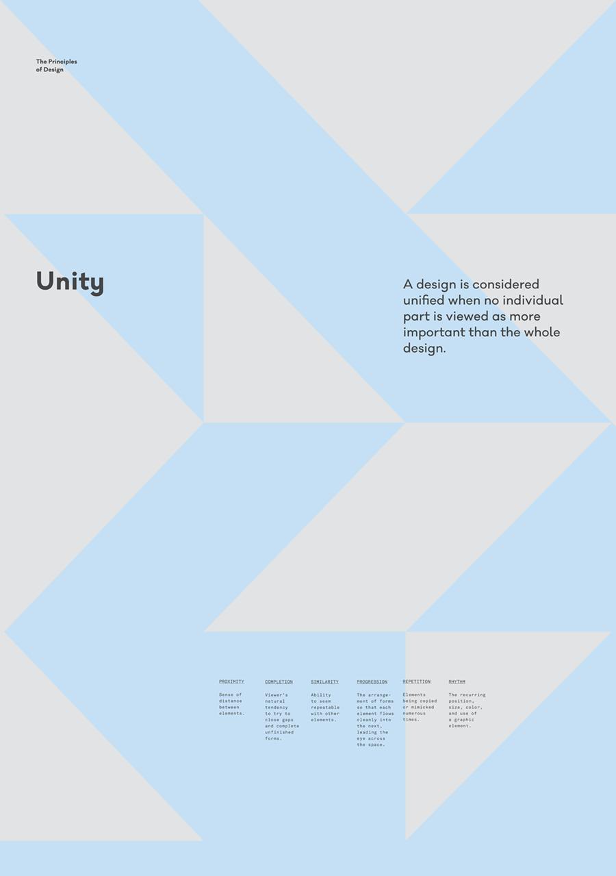 Desing-Principles-Gen-Desing-Studio_Unity.png