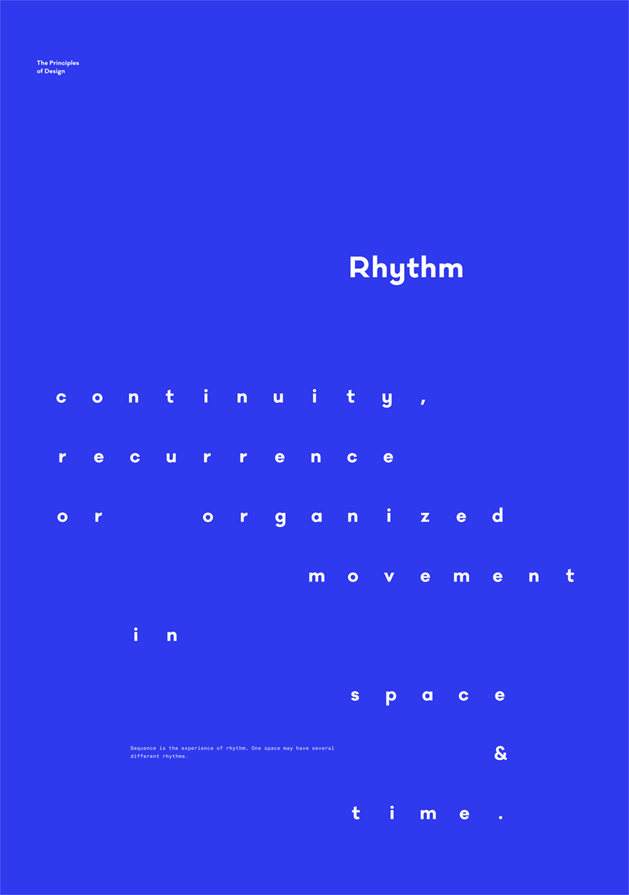 Desing-Principles-Gen-Desing-Studio_Rhythm.png