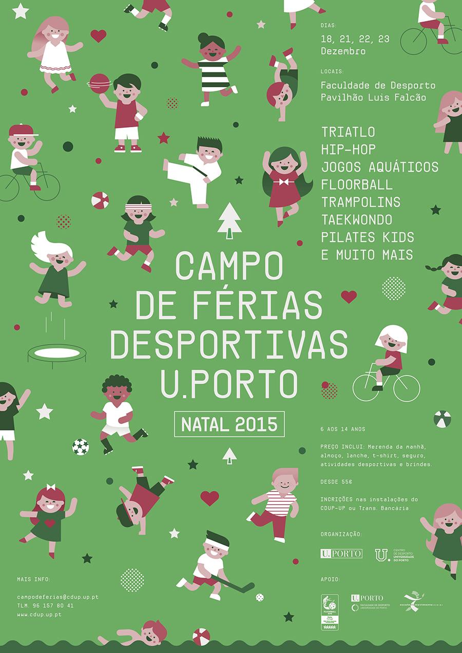 POSTER_CDUP_CampodeFerias_Natal_2.jpg