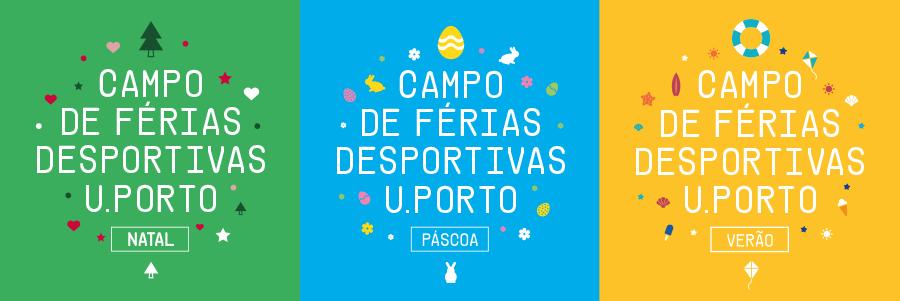 CDUP_CampoFerias_Editions_Gen_Design_Studio.png