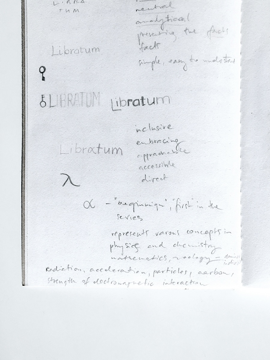 Libratum-Logo-sketch-by-Gen-Design-Studio_03.jpg