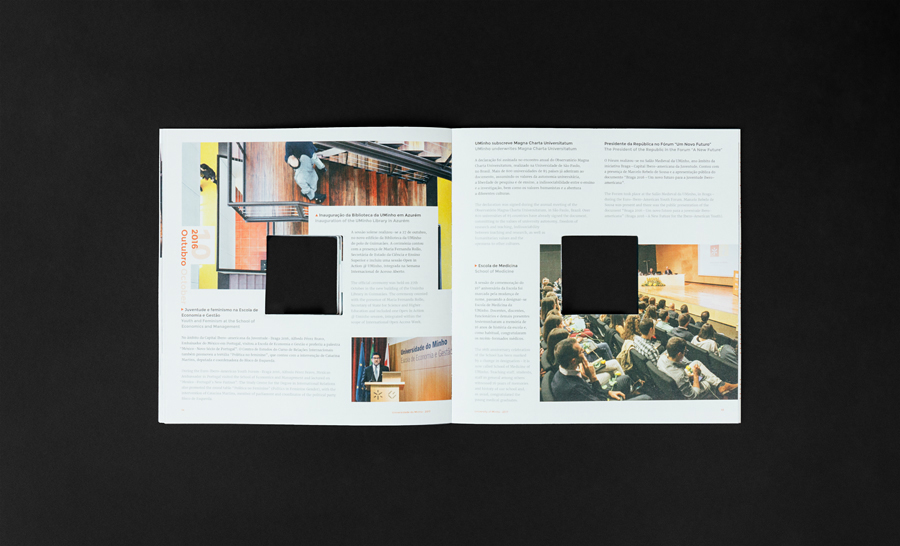 Revista_UMinho_Gen_Design_Studio_18.jpg