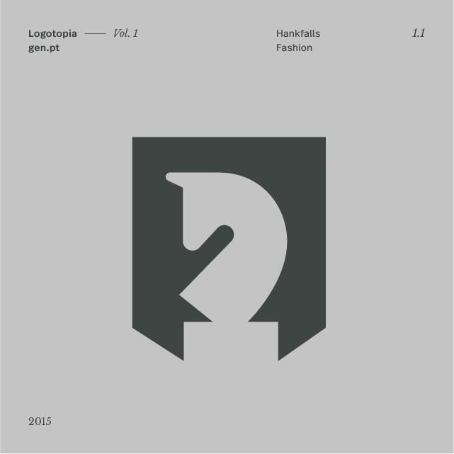 logo-compilation_gen_PORTFOLIO_Vol.1 - 1.1.jpg