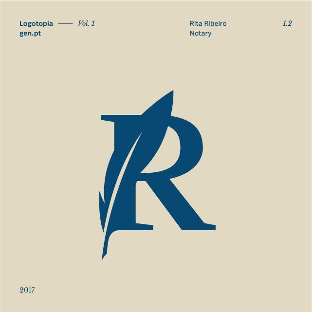 logo-compilation_gen_PORTFOLIO_Vol.1 - 1.2.jpg
