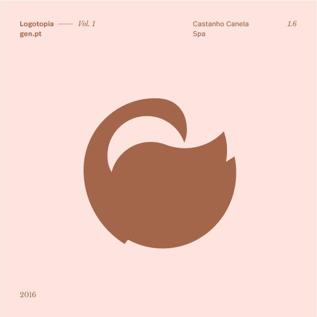 logo-compilation_gen_PORTFOLIO_Vol.1 - 1.6.jpg