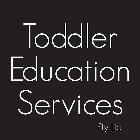 Toddler Education Services