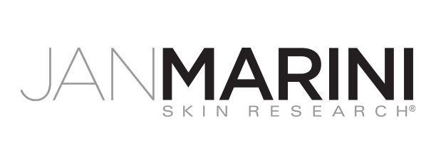 JAN MARINI SKIN RESEARCH AUSTRALIA Jan Marini Skin Research (JMSR) is a leading manufacturer of medically validated skin care and aesthetic products for the professional marketplace. This market principally includes Physicians, PA's, RN's and licensed estheticians. JMSR employs a direct sales organization in the United States and its products are sold by independent distributors throughout the world. Founded in 1994, JMSR is known for creating breakthrough product solutions and dramatic technological advancements. JMSR pioneered the use of Glycolic Acid in skin care and developed the first stable topical Vitamin C product (Ascorbyl Palmitate) years ahead of the commercial marketplace. In 2005, JMSR became the first company to market a cosmetic eyelash enhancement conditioner that has since revolutionized the industry and created an increasingly popular beauty category.