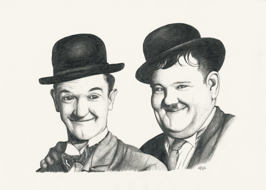 Laurel and Hardy.jpg
