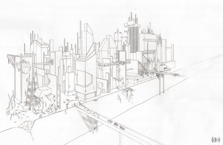 Futurescape pencil.jpg