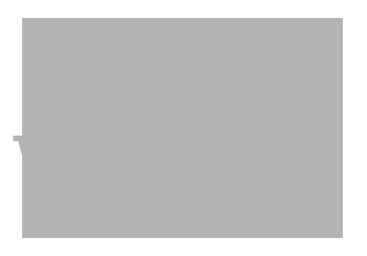 wyborowa_logo.png