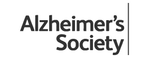 Trusted-By-Alzheimers-Society.jpg
