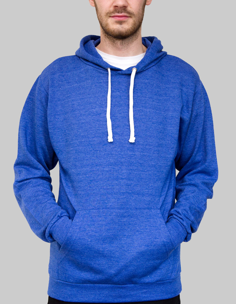 Urban Hoodie   Unisex / 225gsm / 7 Colours