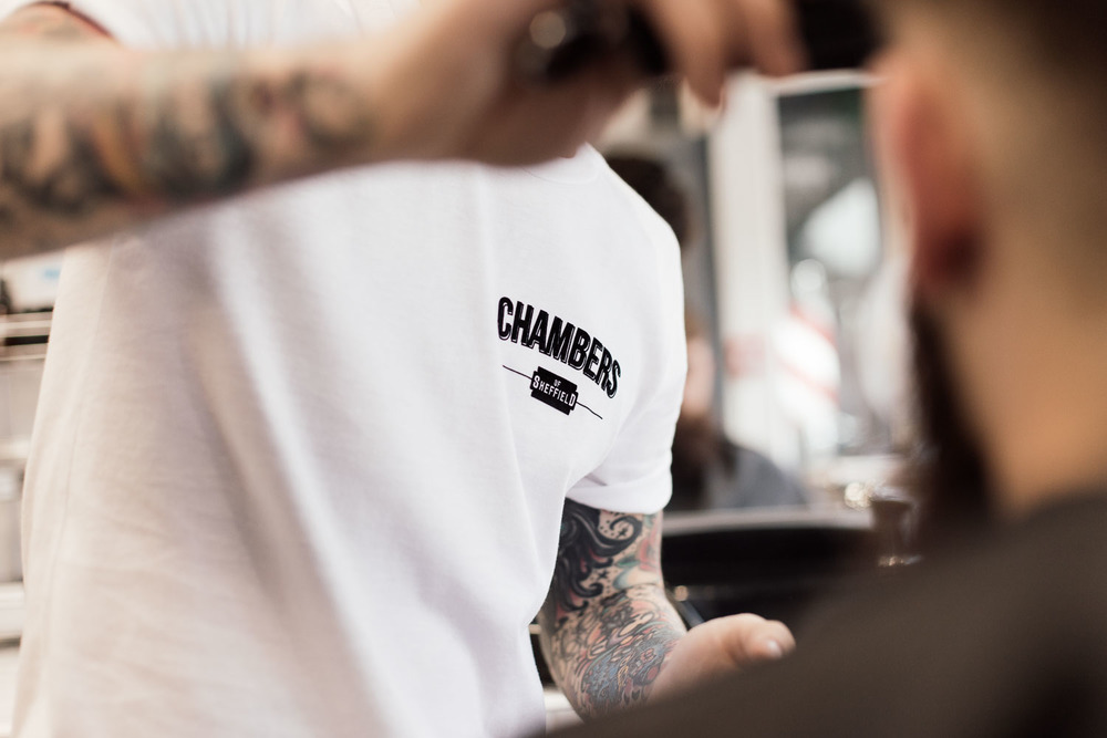 Chambers-of-Sheffield-printed-t-shirts-7750.jpg