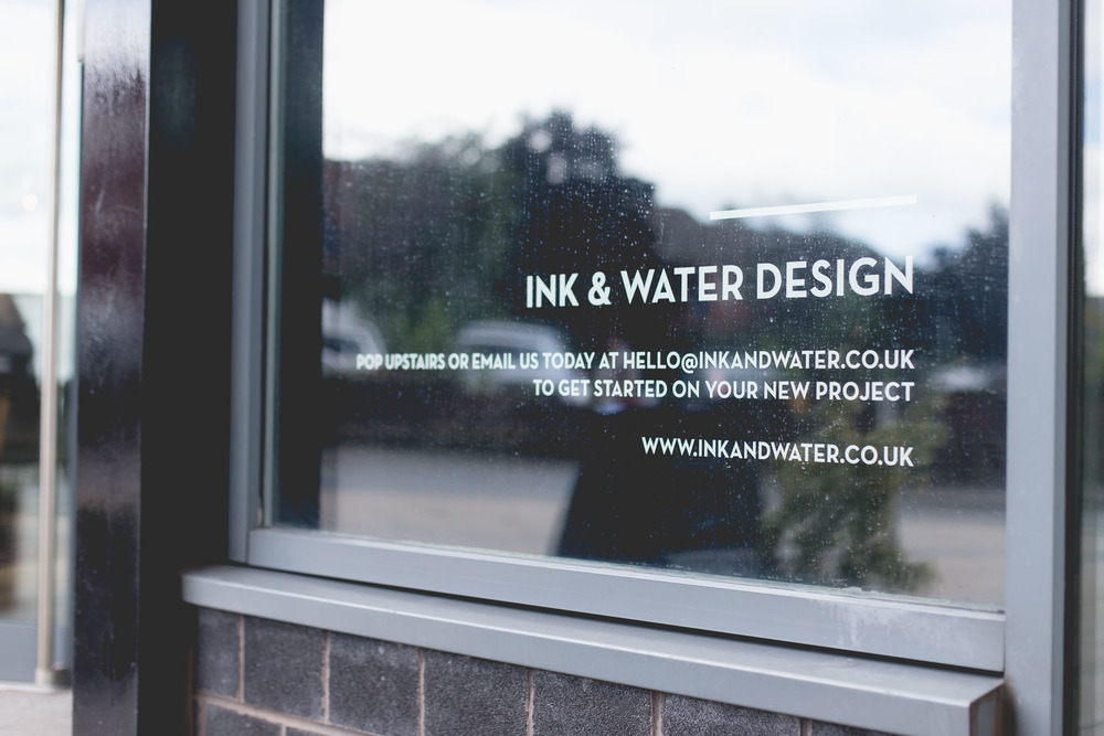 Ink and Water Printed Uniform Sheffield-0190.jpg