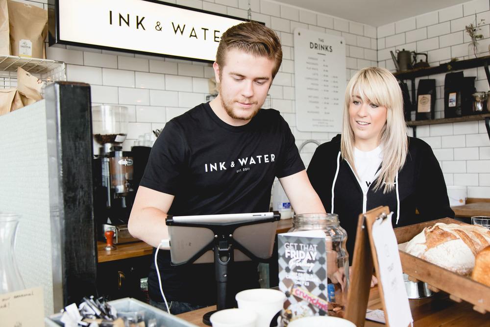 Ink and Water Printed Uniform Sheffield-0611.jpg