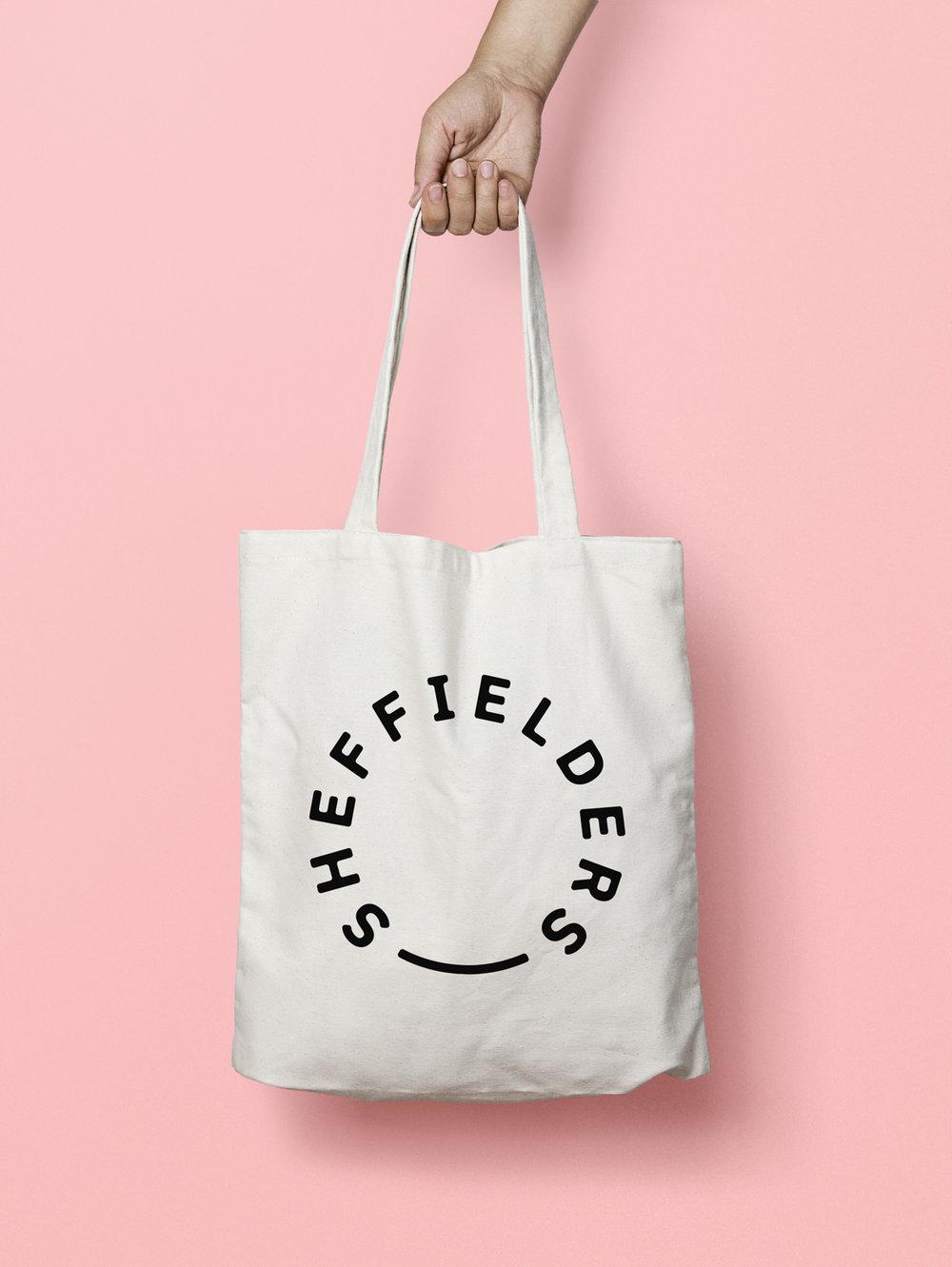 Sheffielders-Tote-Bag.jpg