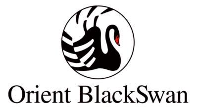 Orient Black Swan.jpg