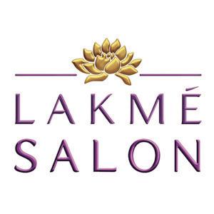 1lakme-salon-logo.jpg