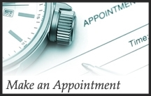 MakeAppointment1.jpg