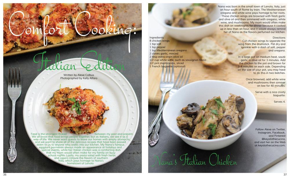 Italian Chicken.jpg