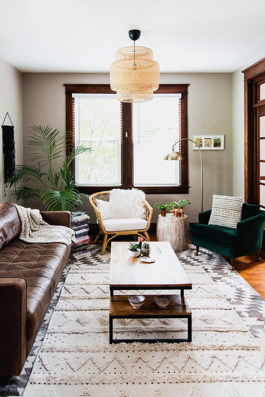 towson_craftsman_bohemian_hygge_scandinavian_modern_living_room_designed_by_reidy_creative_1.jpg