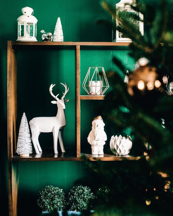 holiday shelf styling.jpg