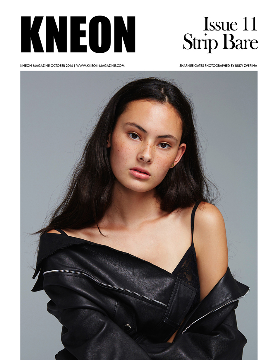 kneon cover.jpg
