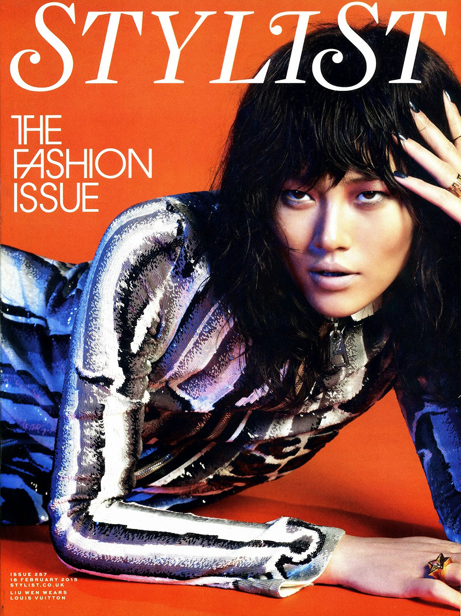 stylist-cover.jpg