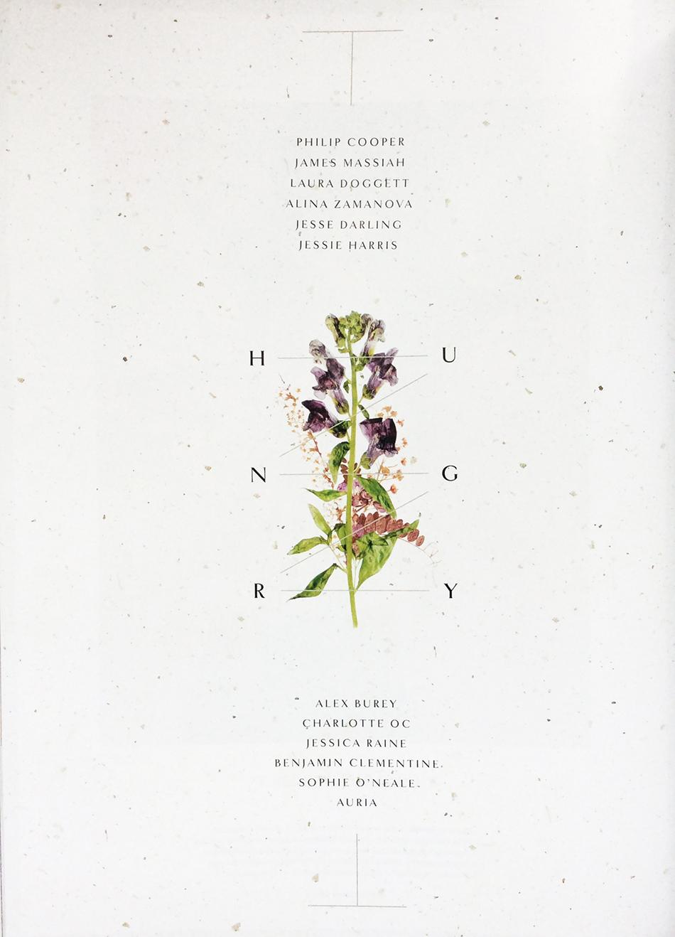 hunger-11.jpg