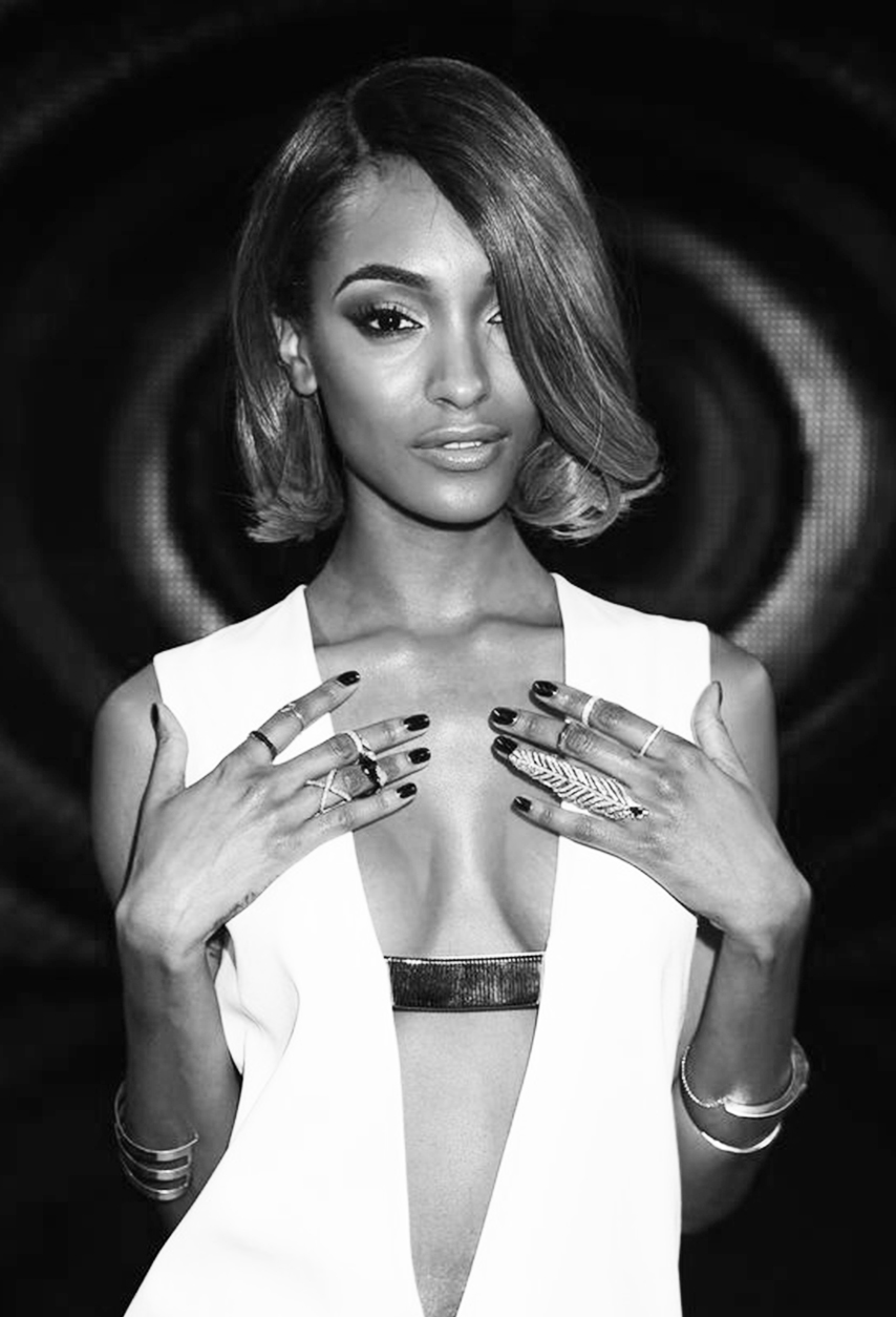 JOURDAN DUNN EMA - NOV 14.jpg