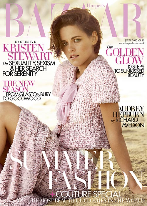 kristen-cover-newsstand.jpg