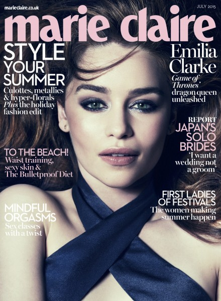 MarieClaire-JULY2015-Cover-Compressed.jpg