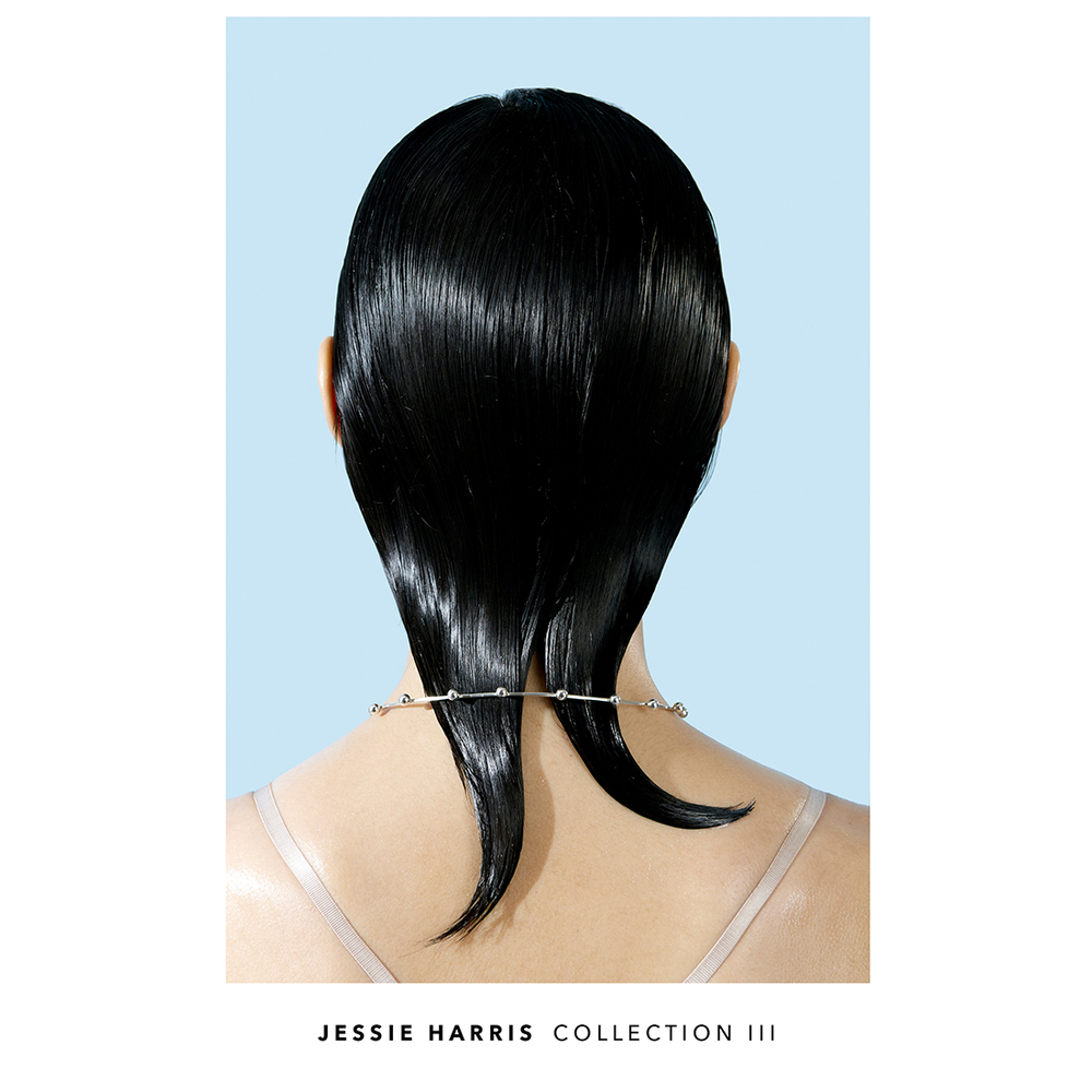 Jessie Harris Collection III COVER composite.jpg