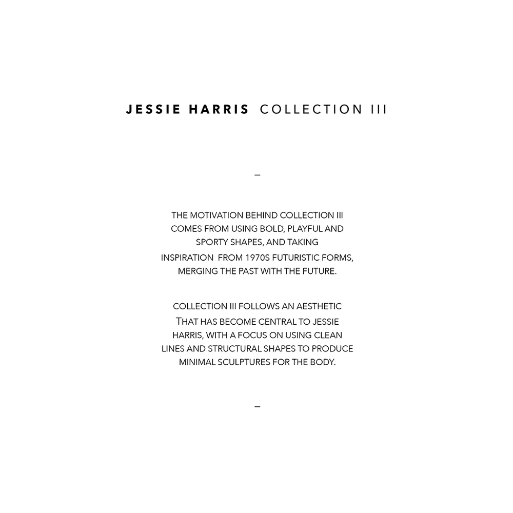 Jessie Harris Collection III page INTRO.jpg
