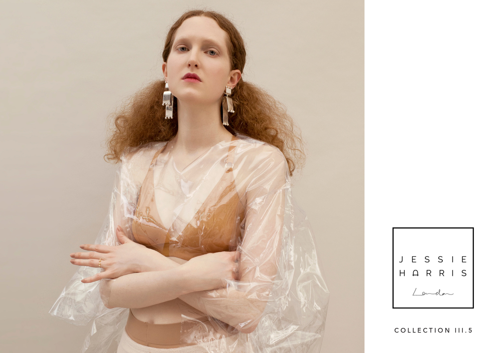 Jessie Harris - Collection III copy.5 SS16 Lookbook Web (pages) copy-1 copy.jpg