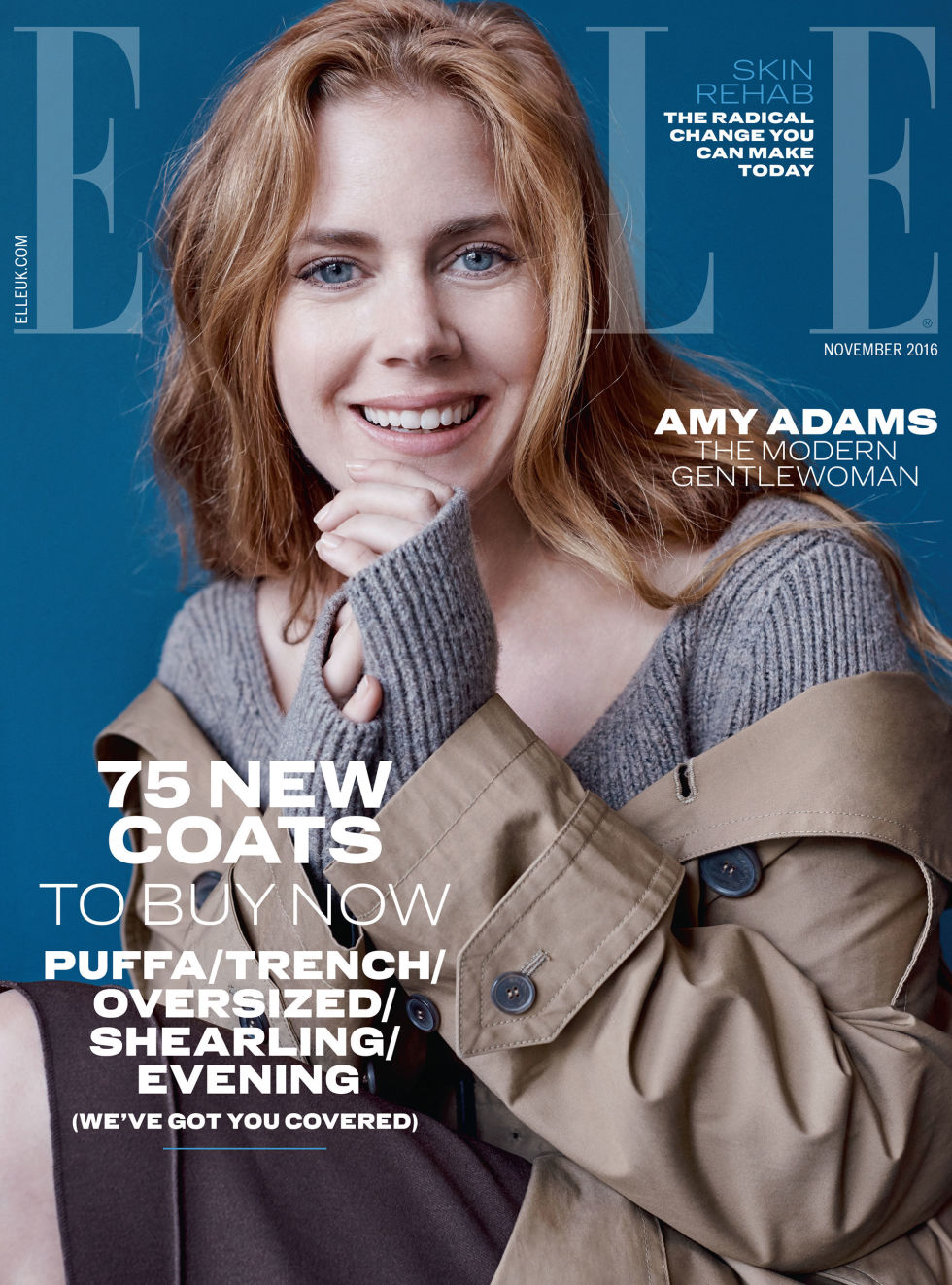 gallery-1476125885-amy-adams-november-cover-elle-2016.jpg