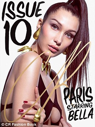 3D73F1FB00000578-4245626-Saucy_Bella_Hadid_stars_in_a_very_provocative_cover_shoot_for_Is-m-26_1487689723359.jpg