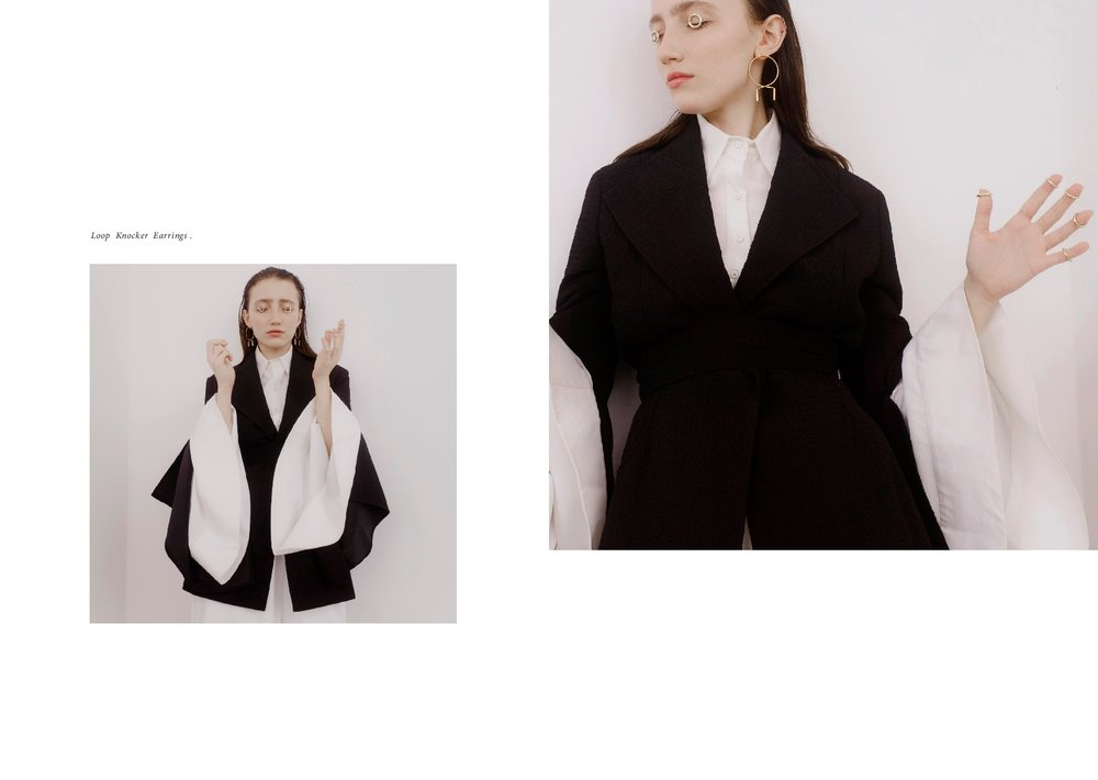 Jessie-Harris-FIVE.-Lookbook-copy-004.jpg