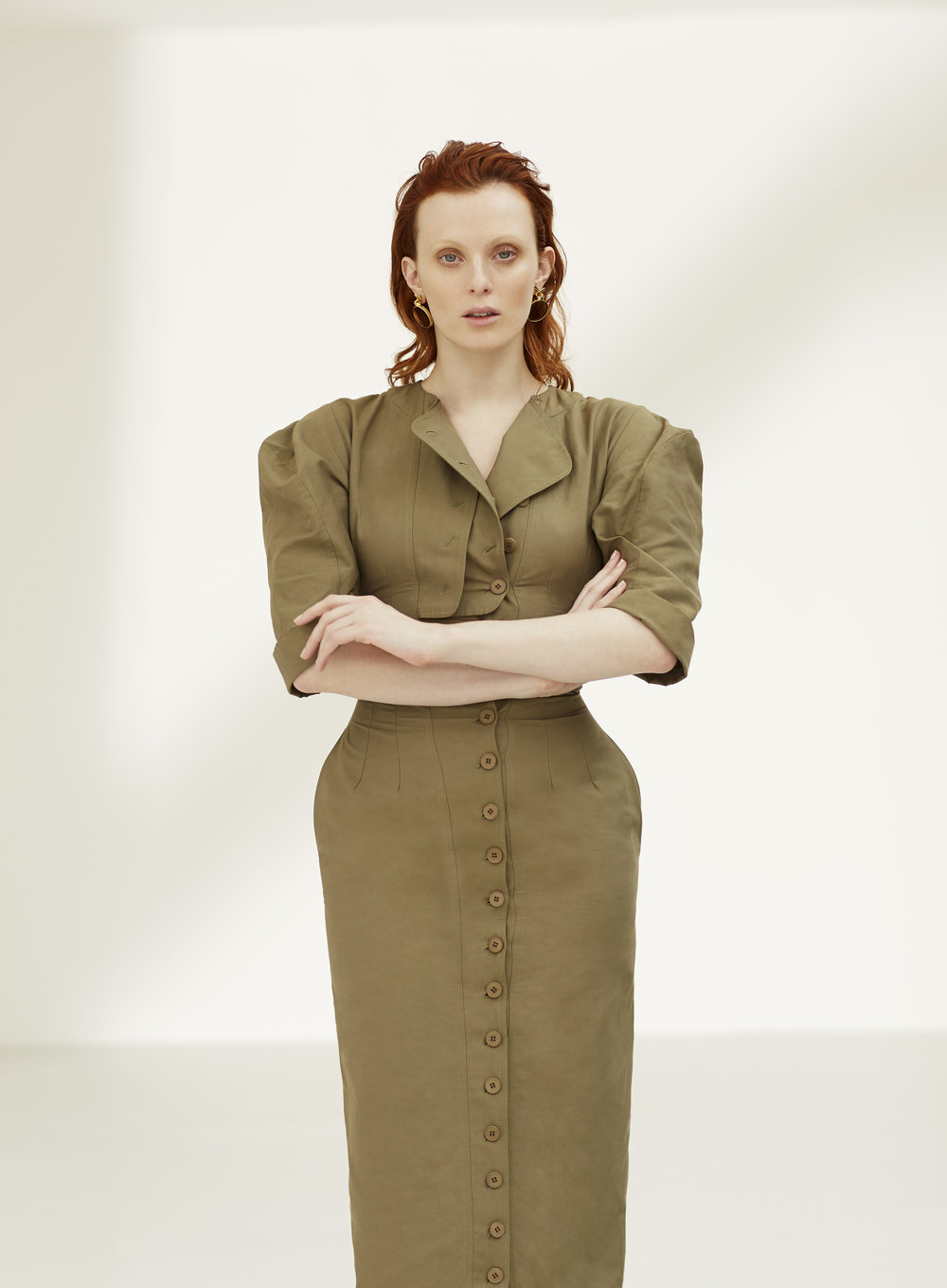 FF-Karen Elson Studio March17_01_076 (1).jpg