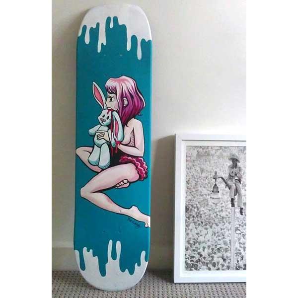 skateboard_bunny.jpg
