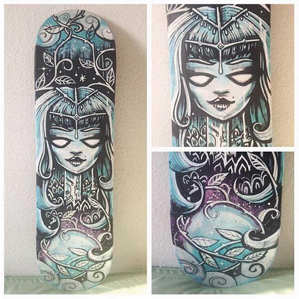 skateboard_ice.jpg